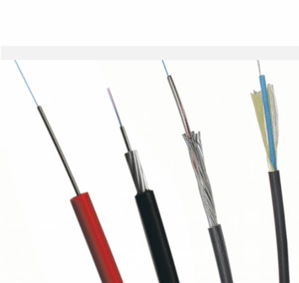 cabo-óptico-detector-de-calor-detect