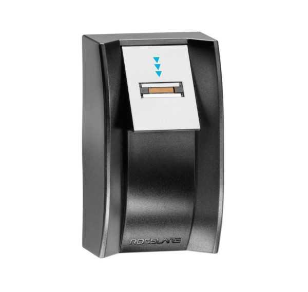 leitor-biométrico-AY-B3663