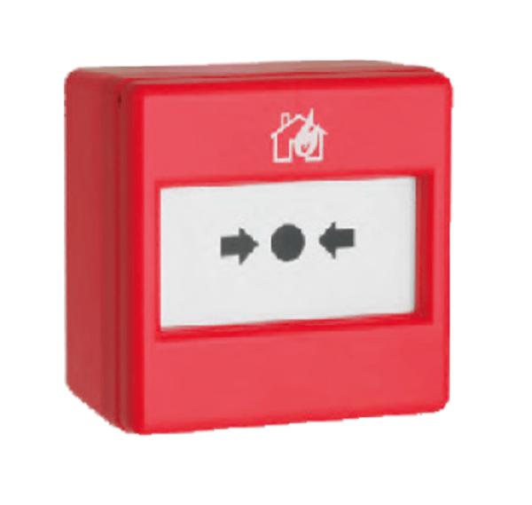 Acionador-manual-FD4930B
