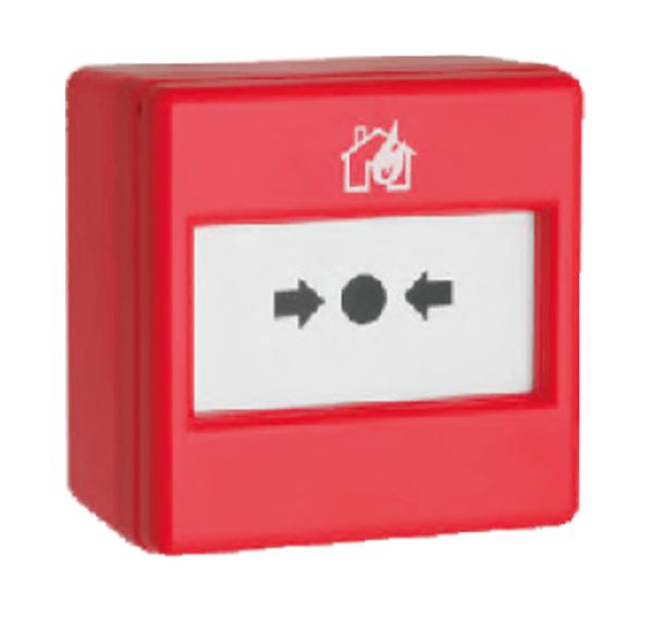 Acionador-manual-reiniciável-FD4991