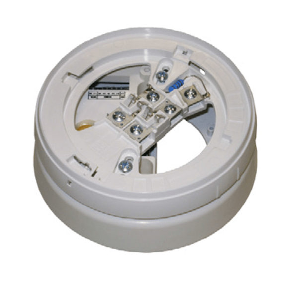 Base-para-sirene-de-32-tons-endereçável-para-detectores-FDVBLS10032
