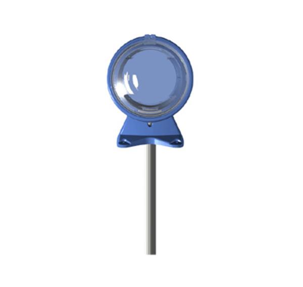 Caixa-para-detectores-no-duto-BOX1000