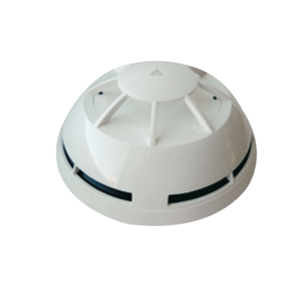 Detector-óptico-de-temperatura-endereçável-SF5300E-LV350