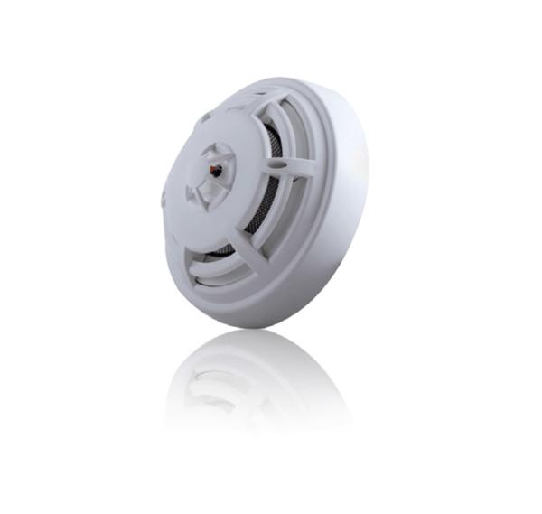 Detector-de-fumaça-e-temperatura-convencional-SF409