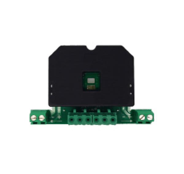 Módulo-de-interface-para-sirenes-FDALWSMOD