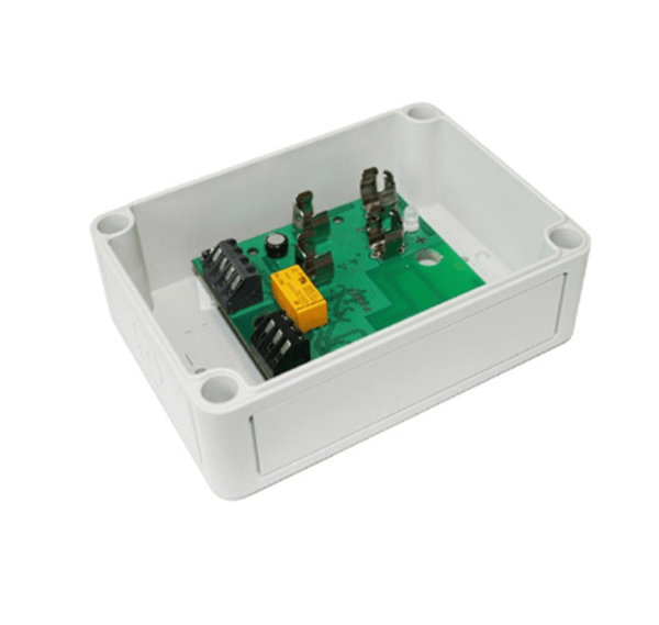 Módulo-de-saída-de-rádio-de-relé-FDWMCB100