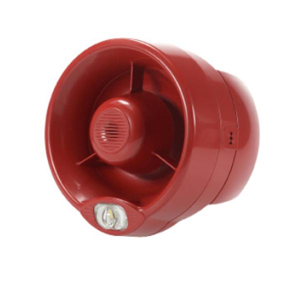 Sirene-convencional-intermitente-de-parede-FDCWS100AV