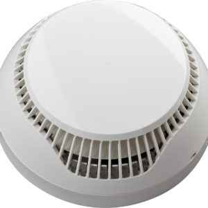 IRIS T110 - Detector de Temperatura Endereçável sem Base