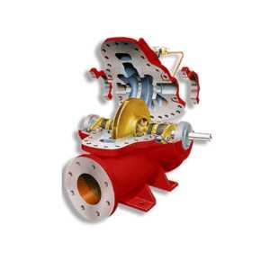 bombas-de-incêndio-com-caixa-dividida-horizontal-sentinel-300×300