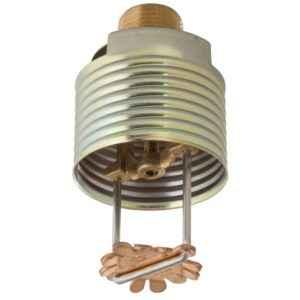 Sprinkler Concealed UL/FM