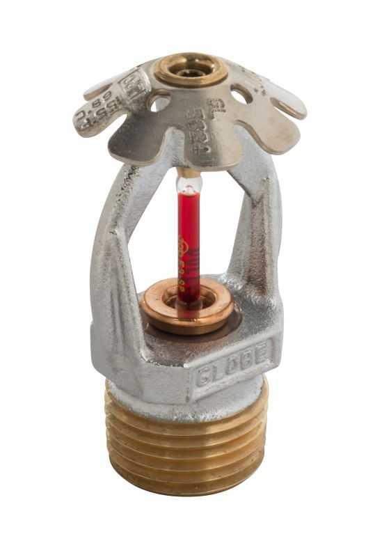 Sprinkler Conventional UL/FM