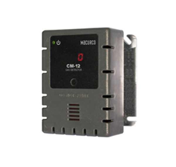 Detector-de-gás-monóxido-de-carbono-CM-12