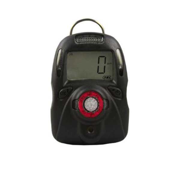 Detector de gases tóxicos e O2 MP100 Series