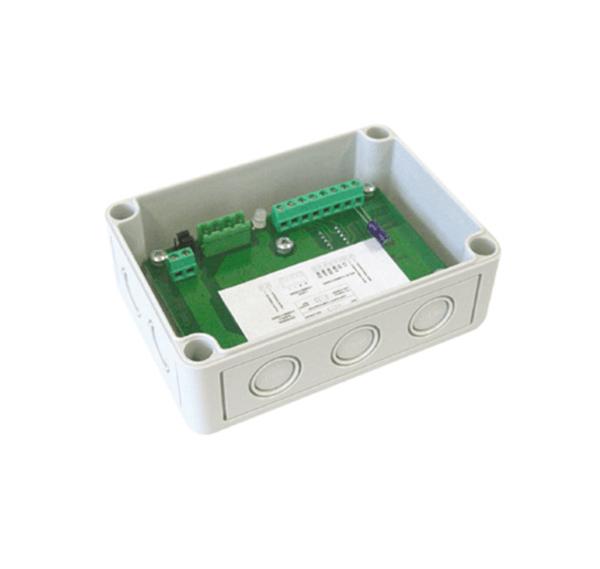 Módulo endereçável para sensores convencionais FDVMCZ500 40500