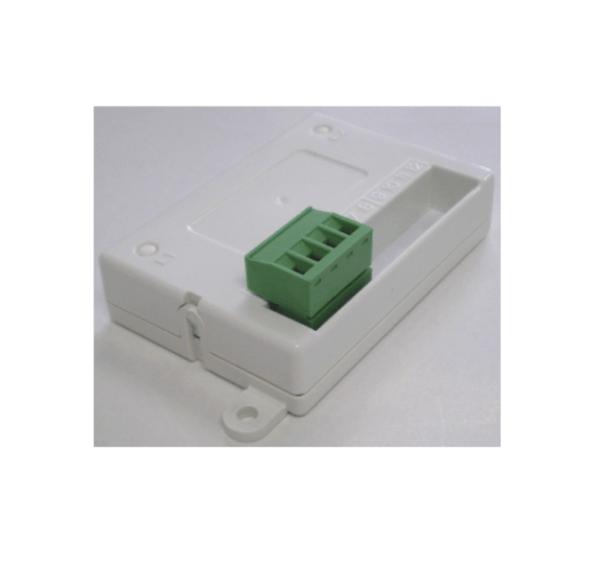 Módulo isolador para sistema de alarme de incêndio FDL500 40510