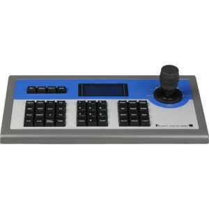 DS-1003KI - Mesa Controladora