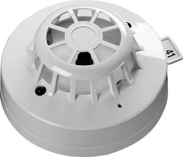 AP 58000-400 - Detector de Temperatura Discovery