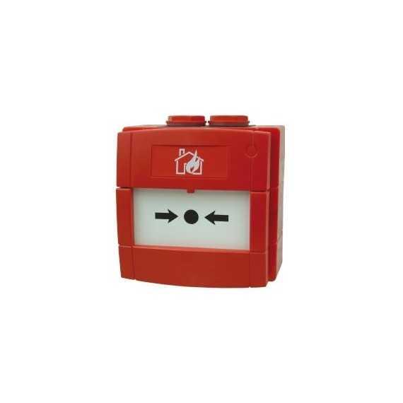 manual-call-point-wcp3a-r000sf-is