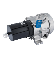 007168-220 - Detector de Gás PIRECLA1A1BT2