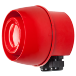 WSB IP65 - Base IP65 para Sirenes Teletek
