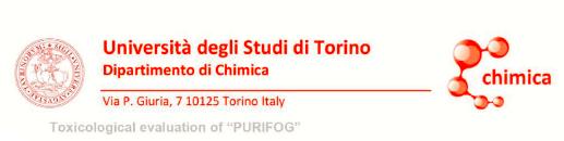 Purifog - Certificação